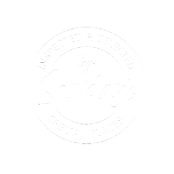 Sawdays Review